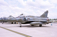 Mirage-2000D-