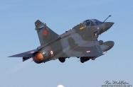 Mirage-2000D_658_CYOD_20May2004_KenMiddleton_4x6_web_101_0333_PR