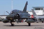 Mirage-2000D_658_CYOD_20May2004_KenMiddleton_4x6_web_101_0449_PR
