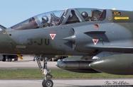 Mirage-2000D_664_CYOD_20May2004_KenMiddleton_4x6_web_101_0448_PR