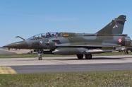 Mirage-2000D_681_CYOD_20May2004_KenMiddleton_4x6_web_101_0454_PR