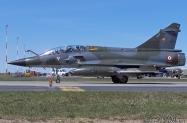 Mirage-2000N_357_CYOD_20May2004_KenMiddleton_4x6_web_101_0458_PR