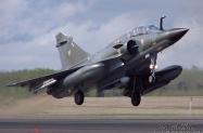 Mirage-2000N_370_CYOD_20May2004_KenMiddleton_4x6_web_101_0315_PR