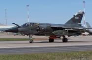 Mirage-F1_638_CYOD_20May2004_KenMiddleton_4x6_web_101_0427_PR