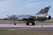 Mirage-F1_645_CYOD_20May2004_KenMiddleton_4x6_web_101_0433_PR