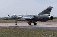 Mirage-F1_646_CYOD_20May2004_KenMiddleton_4x6_web_101_0432_PR