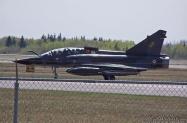 Mirage2000N_366_CYOD_20040521_KenMiddleton_4x6_web_101_0669_PR