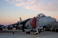 AV-8B (14)