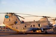 CH-47 (1)