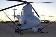 Drones (2)