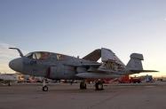 EA-6B (1)