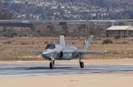 F-35B 1 (2)