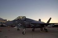 F-35B (6)