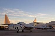 F-9 (7)