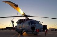 SH-60 (3)