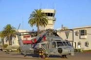 SH-60 (7)