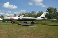 Tupolev_Tu-16R-2_50_red_(10239569853)