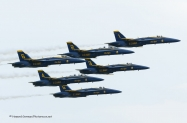 Enhc Blue Angels-6851