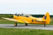 Enhc Fairchild M-62A-6474