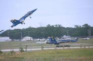 ba solos takeoff njmp millville 5-28-2017