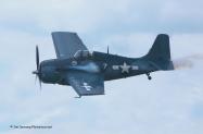 greg shelton fm-2 wildcat millville 5-26-2017