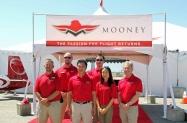 Mooney (2)