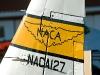 naca127tail