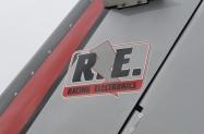 re-tbm