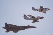 Ench-Heritage-Flight-Kc-