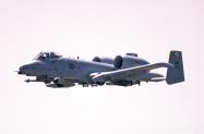 Enhc-A-10-MD-78-0693-