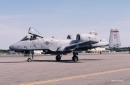 Enhc-A-10A-78-0583-MA-