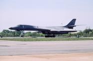 Enhc-B-1B-GA-85-0071-2-