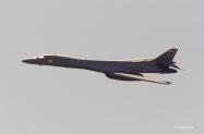 Enhc-B-1B-Kansas-Kc-Aut-2-