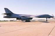 Enhc-B1B-GA-85-0071-