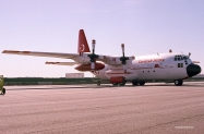 Enhc-C-130-Turkish-Stars-2-