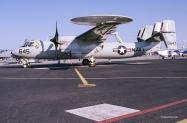 Enhc-E-2C-2000-VAW-20-165647-