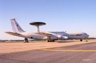 Enhc-E-3-NATO-LX-N-90450-3