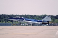 Enhc-F-104-Starfighters-TO-