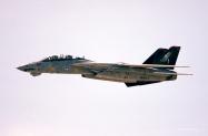 Enhc-F-14D-VF-101-101-2-1