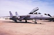 Enhc-F-14D-VF-101-103-2-103