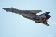 Enhc-F-14D-VF-101-Kc-2-101
