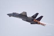 Enhc-F-14D-VF-101-Kc-Aftb-2-