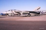 Enhc-F-14D-VF-2-101-110