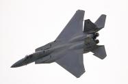 Enhc-F-15C-FF-81-0026-