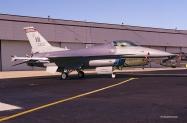 Enhc-F-16C-VA-86-0232-