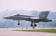 Enhc-F-18C-VFA-106-301-
