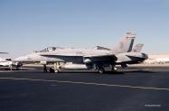 Enhc-F-18C-VFA-106-323-106