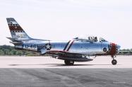 Enhc-F-86-71461-2-