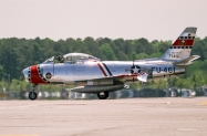 Enhc-F-86-FU-461-2-86