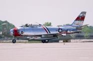 Enhc-F-86-FU-461-2